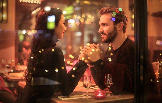 gratis dating site i usa 2013